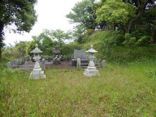 大矢野城 - 古城盛衰記