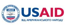 http://www.fair.org.ua/index.php