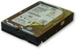 NetdB32 HDD