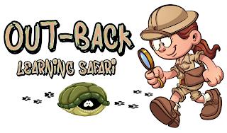 www.outbacklearningsafari.com