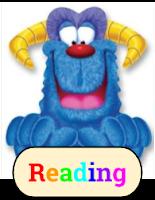 https://sites.google.com/a/opunakeprimary.school.nz/miss-ogle-2017/home/reading
