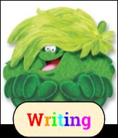https://sites.google.com/a/opunakeprimary.school.nz/miss-ogle-2017/home/writing