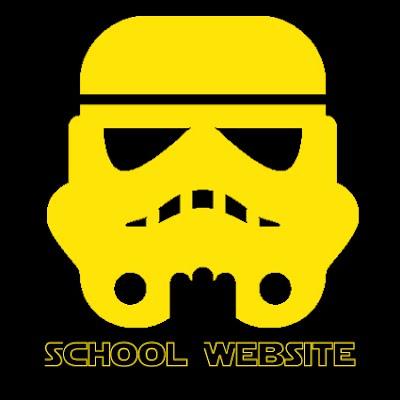 https://sites.google.com/a/opunakeprimary.school.nz/opunake-school/