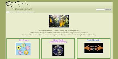https://sites.google.com/a/opunakeprimary.school.nz/kowhai-s-science/