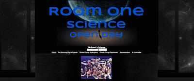 https://sites.google.com/a/opunakeprimary.school.nz/mr-frank-s-science/