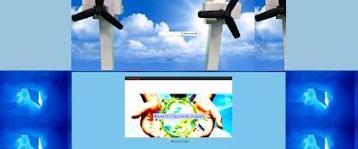 https://sites.google.com/a/opunakeprimary.school.nz/room-11-science-open-day-ops/