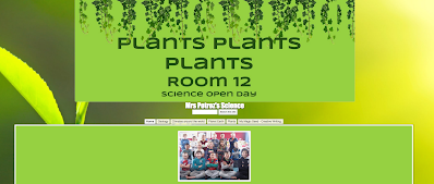 https://sites.google.com/a/opunakeprimary.school.nz/mrs-potrozs-science/