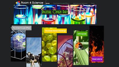 http://fionac11.wix.com/room-4-science