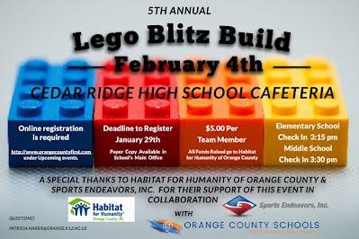 http://www.orangecountyfirst.com/content/lego-blitz-build-competition