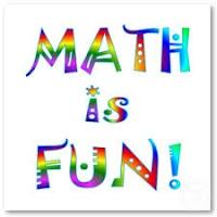 Mrs. Hunt's 6th Grade Math/Science