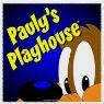 http://www.paulysplayhouse.com/