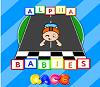 http://mrnussbaum.com/alpha-baby-races-2/