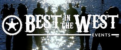 www.bestinthewestevents.com