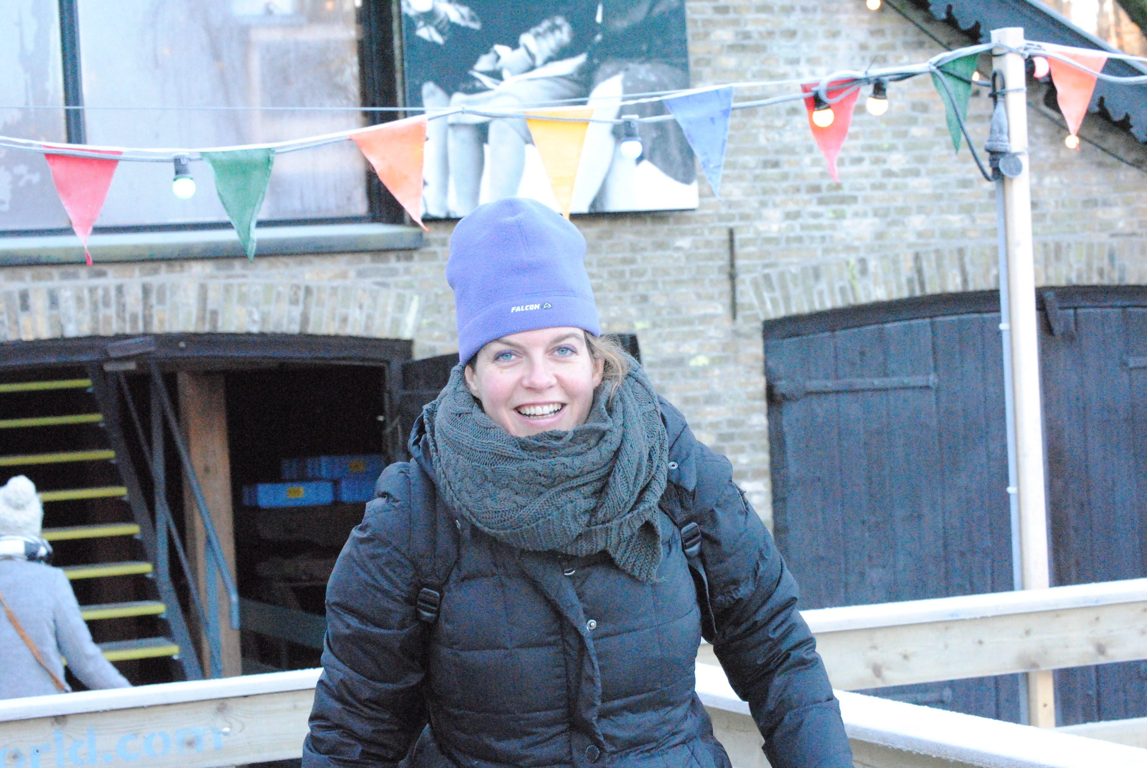 Dorcas Schuur Aagtekerke : Die de schuur doorzoeken u polseo