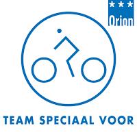 http://www.teamspeciaalvoor.nl/