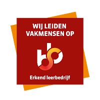 https://sites.google.com/a/orion.nl/website-gerhardschool/home-1/sbb-beeldmerk.png