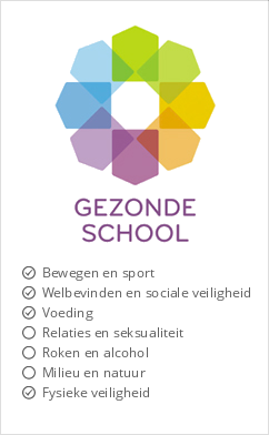 http://www.gezondeschool.nl/