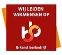 www.s-bb.nl