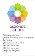 www.gezonde-school.nl