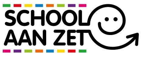 www.schoolaanzet.nl