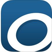 https://itunes.apple.com/us/app/overdrive-library-ebooks-audiobooks/id366869252?mt=8#