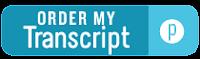 https://www.parchment.com/u/registration/26032