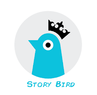 Story Bird