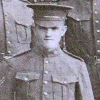 https://sites.google.com/a/oscvi.com/they-served-for-us/battle-of-the-somme/pte-frank-l-kerr