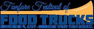 https://sites.google.com/oshkosh.k12.wi.us/fanfarefestival/home