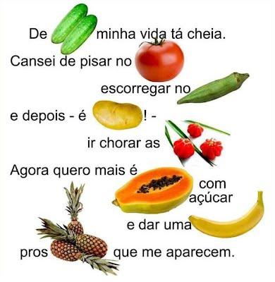 Frases Engraçadas Peregrino Oswaldo Buzzo