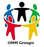 OMM Groups