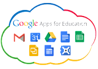 https://sites.google.com/a/oude.edu.vn/google-apps-for-hcm-open-university/