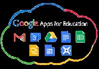 https://sites.google.com/a/oude.edu.vn/google-apps-for-hcm-open-university/