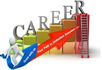 http://career.oude.edu.vn/