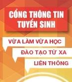 http://tuyensinh.oude.edu.vn