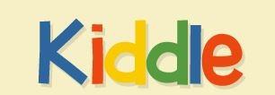 Kiddle, A kids friendly search envine
