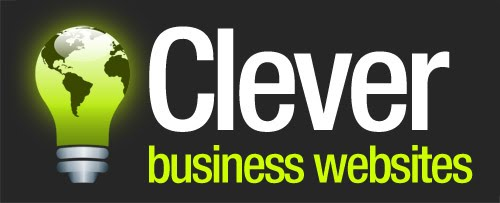 Clever Business Websites