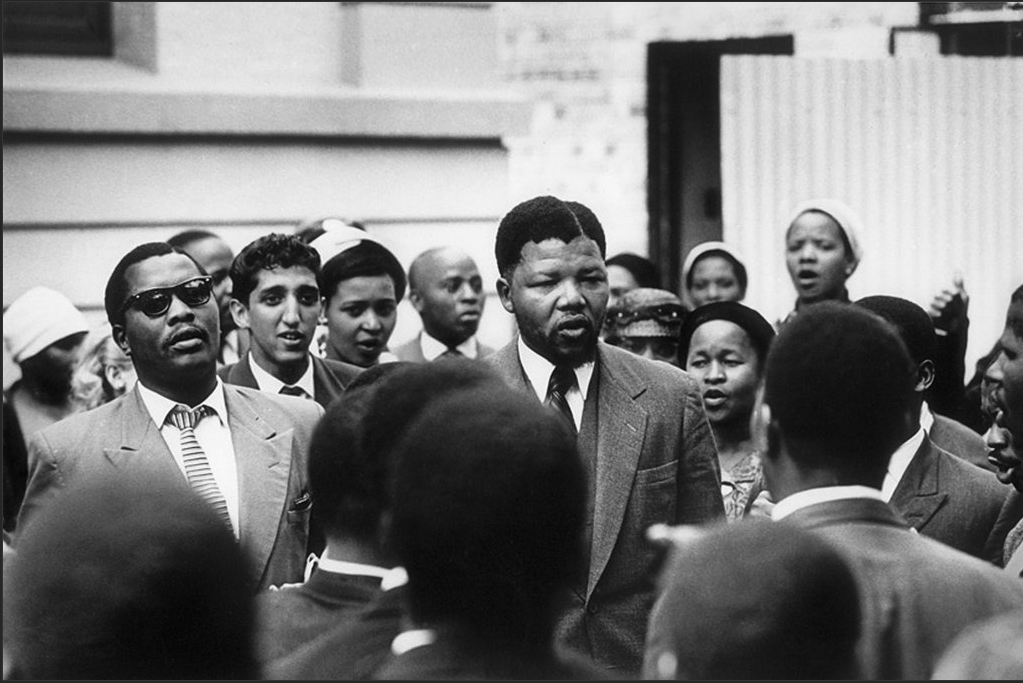 evaluating post apartheid south africa trade unions More interesting facts on apartheid in south africa  in white south africa although trade unions for  the term coloured in the post-apartheid.