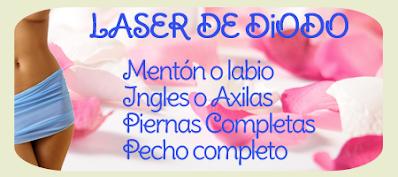 laser de diodos