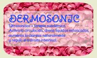dermosonic