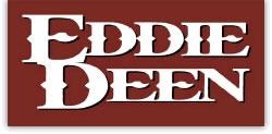 Eddie Deen's