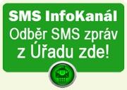 www.infokanal.cz/cweb/reg/PACERICE