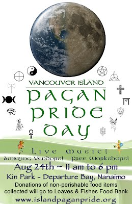 http://www.islandpaganpride.org/