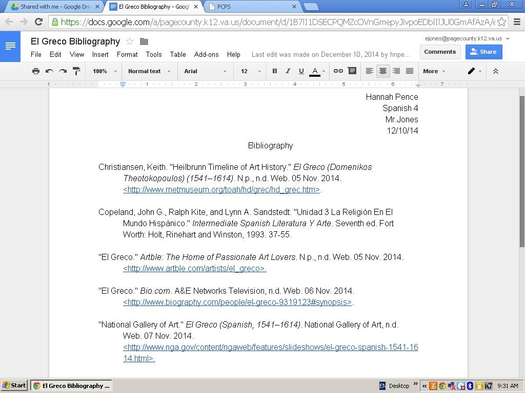 writing bibliographies for research papers Summary: construct an argument that answers the writing prompt by arranging your notes linearly unless your teacher wants a 5 paragraph essay (an introductory paragraph, three body paragraphs, and a conclusion paragraph), don't feel constrained by that model links: writeexpress - writing an effective outline outline for writing a research.