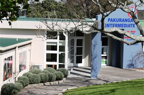 https://sites.google.com/a/pakurangaint.school.nz/new/information-for-new-families