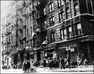 Bombay Kitchen New York