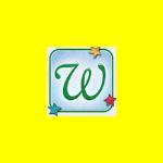 https://studentportal.waterford.org/#ClassPlace:94dc9e3adb1fb42169569f8601955996292321263100132efba491df937917409b6a02c508f46f2ed0e20ad152b4bd66fd70ecf601e9936d07bad87561621c3d09431af7731a4d9b4a0513b529a51062d5fa422efbf4b4da307d7c3466ed954b