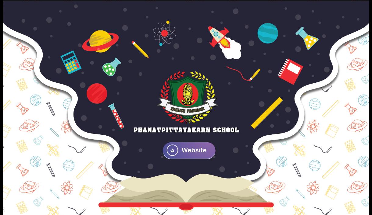 EP Panatpittayakarn school