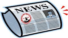 PIJFC-News