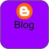http://funwithroom4.blogspot.co.nz/